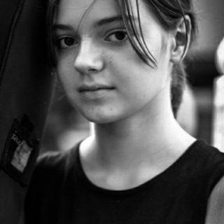 Nora Weygand